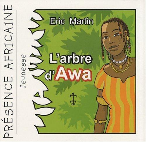 L'Arbre d'Awa