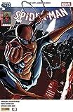 Spider-man 2014 02 original sin