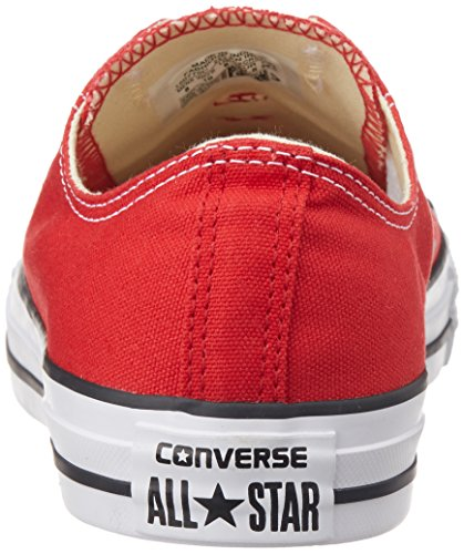 Converse Unisex Canvas Sneakers - Aks Deals 1df163ce6