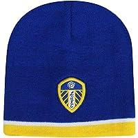 0d13fd4055c Amazon.co.uk  Last month - Hats   Caps   Clothing  Sports   Outdoors