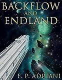 Backflow And Endland (English Edition)