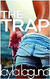 Boy In A Bikini (The Trap Book 1) (English Edition)