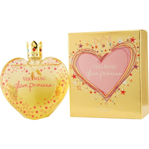 vera-wang-glam-princess-eau-de-toilette-50ml