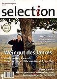 Selection  Bild