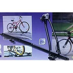 Baca bicicleta–Bacas Soporte de bicicleta coche bicicleta accesorio