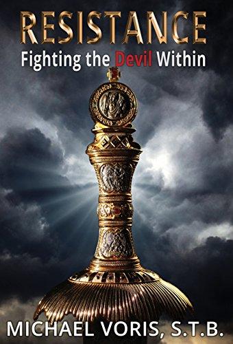 Utorrent Descargar En Español Resistance: Fighting the Devil Within Paginas Epub Gratis