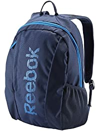 Reebok SE Large Backpack AJ6143