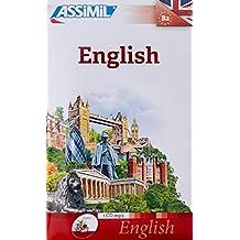 L'Anglais (Sans Piene)