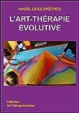 L'art-thérapie évolutive