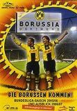 BVB 09 Borussia Dortmund - Die Borussen kommen!