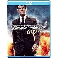 007 Il Mondo Non Basta - Novità Repack