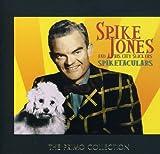 Spike Jones Jazz