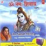 Om Namah Shivay (Dhun) by Anuradhda Paud...