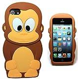 Affen-Case von Demarkt
