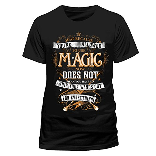 CID-Mens-Harry-Potter-Magic-Wands-T-Shirt