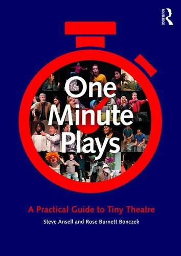 one-minute-plays-a-practical-guide-to-tiny-theatre