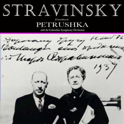 stravinsky-petrushka-petrouchka-revised-1947-version-complete-stereo-remaster