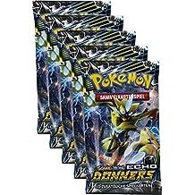 Pokemon Karten Mega Glurak Ex.Suchergebnis Auf Amazon De Fur Pokemon Karten Glurak Ex