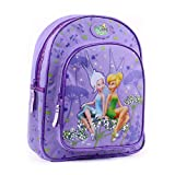 Fairies Kinder Rücksack Kindergartenrucksack - Believe in Fairies