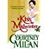 A Kiss for Midwinter (The Brothers Sinister) (English Edition)