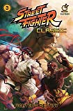 Street Fighter Classic Volume 3: Fighter's Destiny