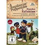 Augsburger Puppenkiste - Klassiker Kollektion