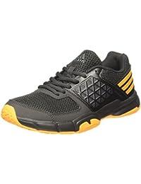 Adidas Men's Ueberschall F4 Badminton Shoes