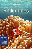 ISBN 1786574705