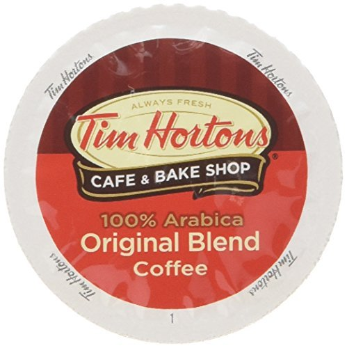 tim-hortons-single-serve-coffee-48-count-by-tim-hortons