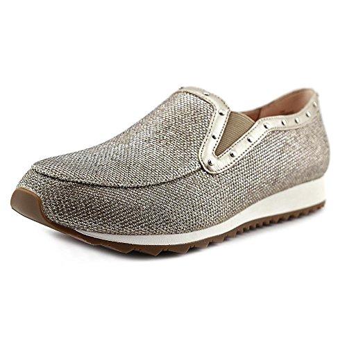easy-spirit-limara-2-donna-us-65-oro-scarpa-de-passeggio