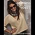 Seamless (or Nearly Seamless) Knits