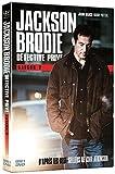 Best Detective Series - Jackson Brodie, détective privé - Saison 2 Review