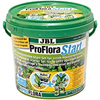 JBL 100Pro Flora Start para acuariofilia
