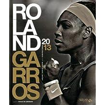 Roland Garros 2013 by Alain Deflassieux (2013-07-04)
