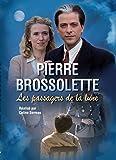 Pierre Brossolette Les Passagers de la Lune