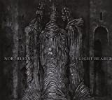 Light Bearer / Northless