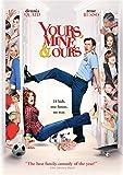 Yours Mine & Ours [Edizione: Stati Uniti]
