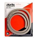 Jakar Flexible Curve -(1 metre) Ref: 3904