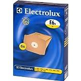 Dust Bag Electrolux E6 5Pc E