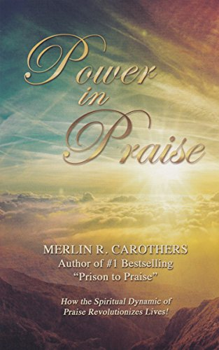 eBookStore Free Download: Power in Praise