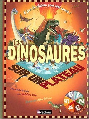 """<a href=""""/node/151544"""">Les Dinosaures</a>"""