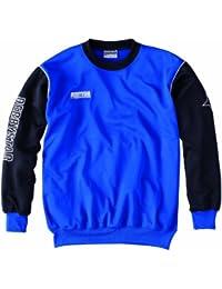 Derbystar Primera Sweat-shirt Homme