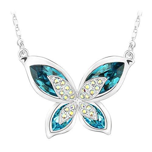 le-premiumr-collier-pendentif-en-forme-de-papillon-en-forme-de-coeur-de-swarovski-indicolite-bleu-bl