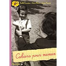 Cahiers pour Maman