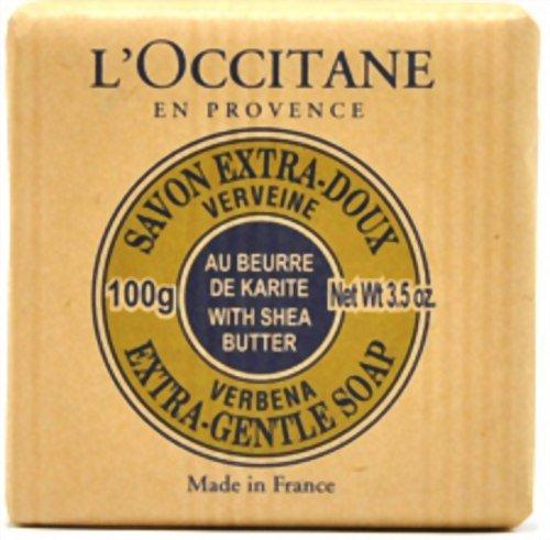 loccitane-21698-sapone