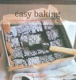 Easy Baking: 0: 1