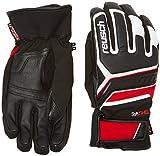 Reusch guanti da uomo Thunder R-TEX XT, Uomo, Handschuhe Thunder R-TEX