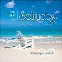 Best of Solitudes