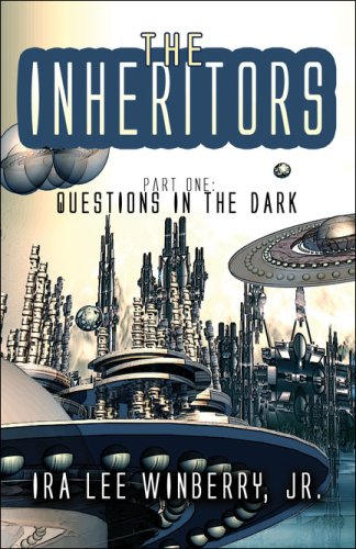 The Inheritors Cover Image