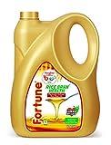#4: Fortune Rice Bran Health Oil, 5L Jar